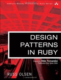 Patterns ruby