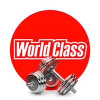 Project worldclass 200x200