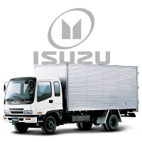 Project isuzu 200x200