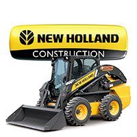 Project newholland 200x200