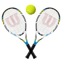 Project tennis 200x200