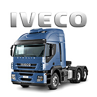 Project iveco 200x200