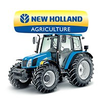 Project new holand agro 200x200