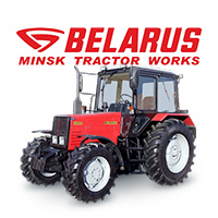 Project belarus tractor 200x200
